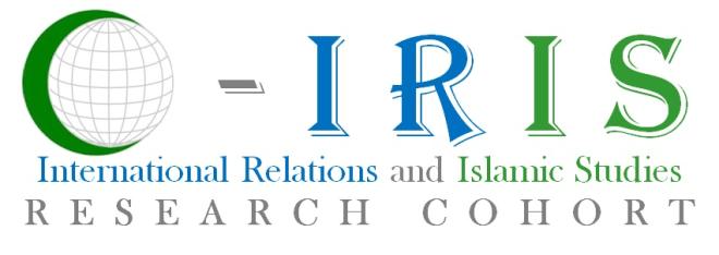 Co-IRIS