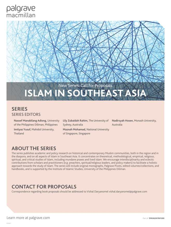 a55827_series_cfp_islam_in_southeast_asia_proof-1-1