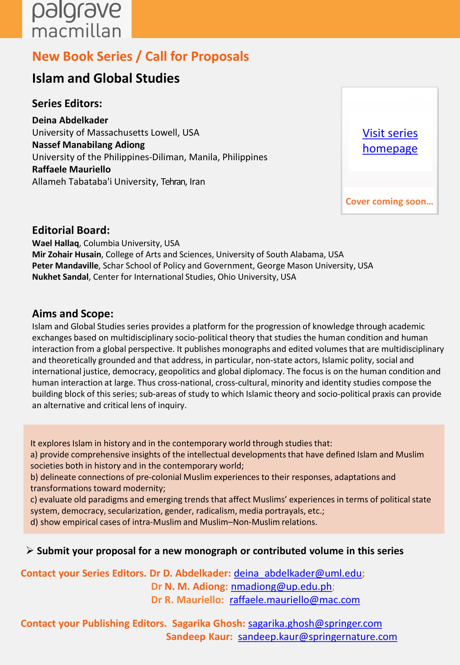 IGS Series flyer- call for papers (no cover)-1