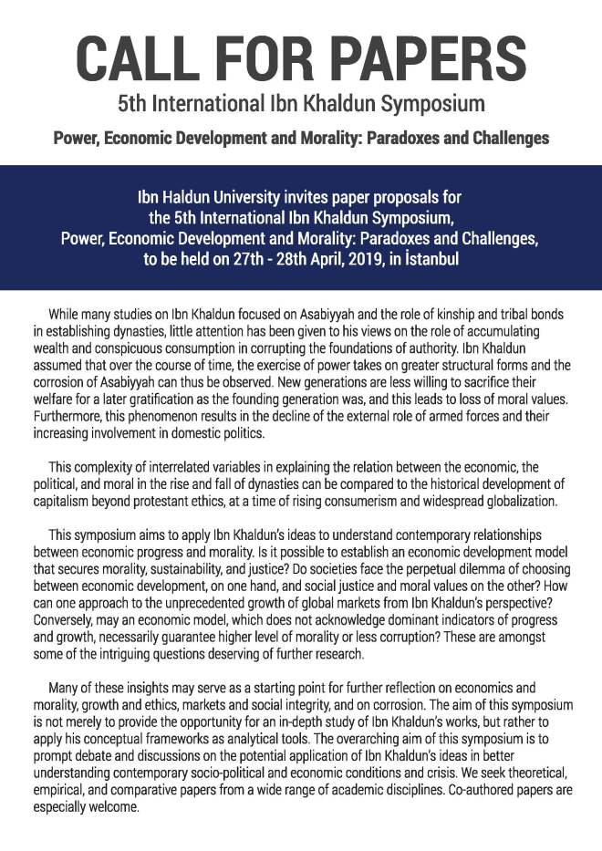 Power, Economic Development and Morality - CfP_Page_1