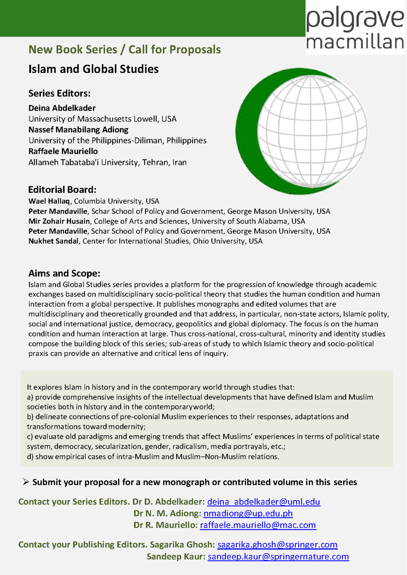 igs-series-flyer-call-for-papers-no-cover1